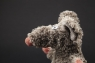 sigikid Beasts Мышка (20 см)