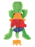sigikid музыкальная игрушка Дракон (18 см)