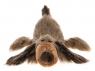 sigikid Beasts Собака (45 см)