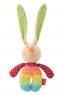 sigikid музыкальная игрушка Кролик (15 см)