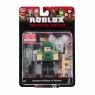 Roblox Игровая коллекционная фигурка Core Figures Star Sorority: Bee Wrangler W8