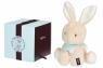 Kaloo Les Amis Кролик кремовый (25 см) в коробке