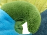 sigikid мини-мобайл Хамелеон (27 см)