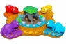 Splash Toys Игра Хамелеоны