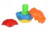 Same Toy Развивающий шар