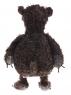 sigikid Beasts медведь Бонсай  (37 см)