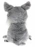 sigikid Beasts Собака (20 см)