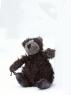 sigikid Beasts Медведь Бонсай (20 см)