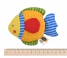 goki Рыбки-1