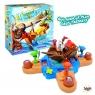Splash Toys Игра Все на борт!
