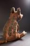 sigikid Beasts Кабан (20 см)