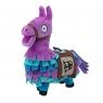 Fortnite Коллекционная фигурка Llama Plush