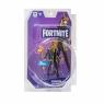 Fortnite Коллекционная фигурка Solo Mode  Yond3r S6