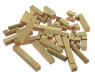 goki Конструктор деревянный Стандарт