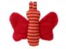 sigikid Бабочка оранжевая (9 см)