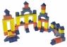 goki Конструкт каменный - Младший V