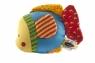 goki Рыбки-2