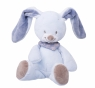 Nattou кролик Бибу (28см)