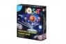 Same Toy Научный набор Солнечная система Планетарий