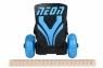 NEON Ролики Street Rollers[N100735]