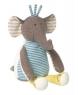sigikid Слон (31 см)
