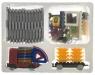 MagPlayer Конструктор магнитный 68 ед. (MPK-68)