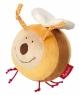 sigikid Пчелка (12 см)