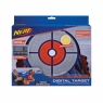 Nerf Игровая электронная мишень Jazwares Nerf Elite Strike and Score Digital Target