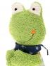 sigikid мягкая музыкальная игрушка Лягушка (23 см)