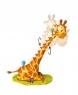 Splash Toys Игра Жираф