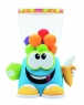 Splash Toys Игра Фрутти Микс