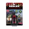 Roblox Игровая коллекционная фигурка Game Packs Ghost Simulator W8