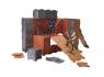 Fortnite Коллекционная фигурка Turbo Builder Set набор