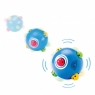 Wonderworld Развивающая игрушка Ку-ку шарик