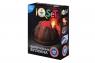 Same Toy Научный набор - Извержение вулкана