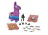 Fortnite Коллекционная фигурка Llama Pinata набор аксессуаров