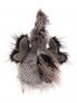 sigikid Beasts Курица (30 см)