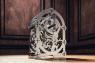 Time for Machine Конструктор коллекционная модель Mysterions Timer 2