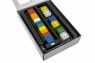 LIGHT STAX Конструктор Junior с LED подсветкой Classic LS-M05000