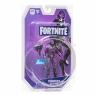 Fortnite Коллекционная фигурка Solo Mode Tempest S6