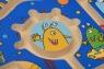goki Магнитный лабиринт - Космос