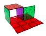 MagPlayer Платформа для строительства PM172