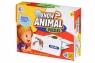 Same Toy Пазл Животные