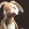 sigikid Beasts Кролик (31 см)