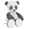 Nattou Мягкая игрушка Пандочка Лулу (24 см)