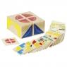 goki Игра-головоломка - Куб