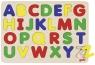 goki Пазл-вкладыш Английский алфавит