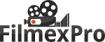 FilmexPro