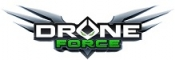 Drone Force