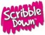 Scribble Down